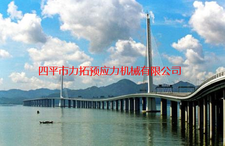 中铁十九局四一白公路二密大桥.jpg